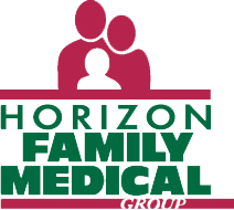 Horizon Medical