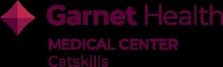 Garnet Health Medical Center Catskills